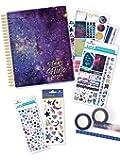 Paper House Productions SET-0010E 记事本,日记,乳制品,笔记本多种颜色