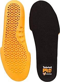 Timberland PRO Men's Anti Fatigue Technology Replacement Insole