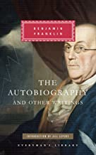 The Autobiography and Other Writings (Bantam Classics) (English Edition)