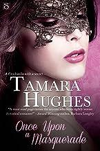 Once Upon a Masquerade (Entangled Scandalous) (English Edition)