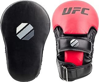 UFC Contender 长焦手套