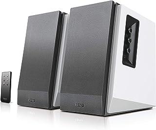 Edifier R1700BT BK 音箱系統R1700BT-WS
