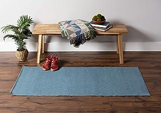 J&M Home Fashions 时尚现代小地毯