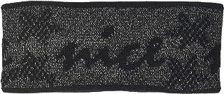 maximo 女孩带卢勒克斯纱线和字样漂亮的头巾