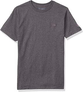 Champion 经典男士球衣T恤