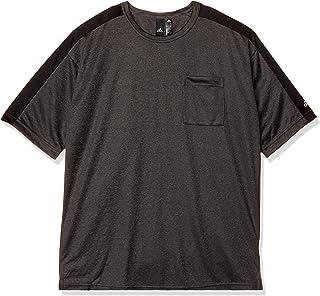 Adidas 阿迪达斯 训练服 M MH TERO DS T恤 (GVF50) 男士