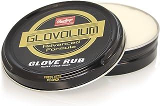 Rawlings GLVRUB Glovolium 手套篮带展示包