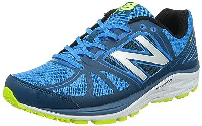 New Balance 男 跑步鞋  M770BB5-2E-7