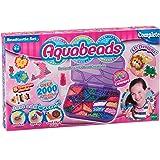 aquabeads beadtastic 集