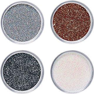 Go Get Glitter Best Seller Bundle Jewel
