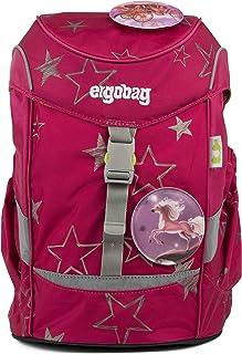 Ergobag ERG-MIP-002-9B1 中性尿布背包