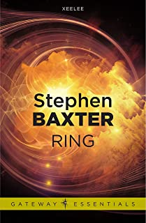Ring (Gateway Essentials) (English Edition)