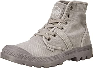 Palladium Men's Pallabrouse Boot