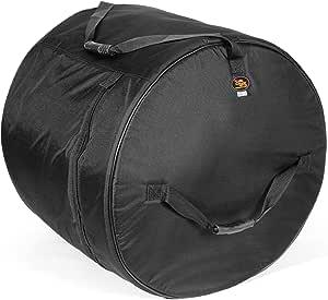 Humes & Berg Galaxy GL508BD 16 x 20 Inches Bass Drum Bag