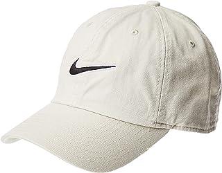 耐克 U Nk H86 帽基本款旋风帽