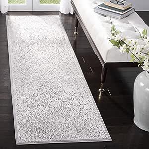 Safavieh 复古地毯