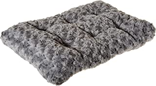 Ombre Swirl Bed