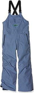 Burton 儿童 Skylar 滑雪裤