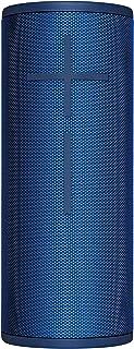 Ultimate Ears BOOM 3 蓝牙扬声器984-001362 蓝牙扬声器 17 cm