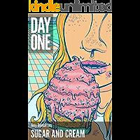 Sugar and Cream (A Short Story) (Kindle Single)
