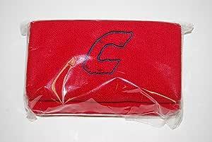 1 对战斗 15.24 cm 红色腕带全新包装!