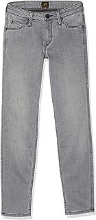 Lee 女式 SCARLETT 牛仔裤