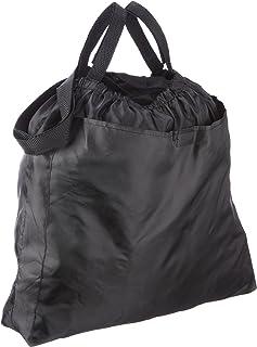 Reer 74507 购物袋 2 合 1