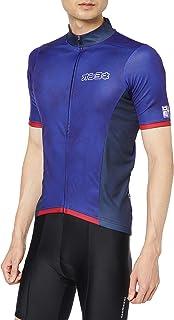ONYONE 自行车运动衫 BKJ91105印花运动衫 男士