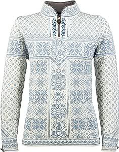 Dale of Norway 女士和平女款毛衣
