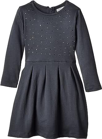 Coconella 953020 - Dress - Girl's