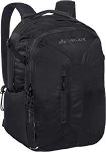 VAUDE tecoday II 25 daypacks