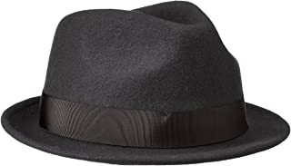 (grace) grace 帽子 THE FELT HAT