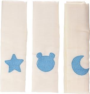 Pekebaby 15000000 35 T 刺绣纱布