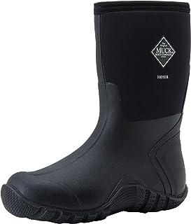 The Original MuckBoots 成人 Hoser 中筒靴