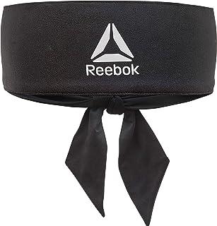 Reebok 锐步领带头带