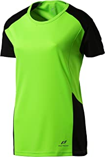 Pro Touch 女式杯 T 恤