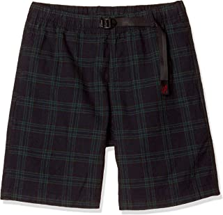 GRAMICCI 短裤 LINEN COTTON W'S G-SHORTS 女士
