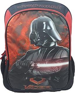 """Star Wars """"Vader"""" 16"""" 儿童书包"""