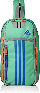Adidas 阿迪达斯 双肩包 47944