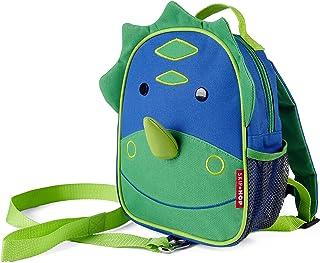 Skip Hop 幼儿系带背包,恐龙