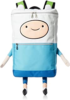 Adventure Time ADVENTURE 探险活宝 背包 双肩包 MAT-087b