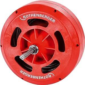 Rothenberger Rodrum S 13,1 件,1000001276