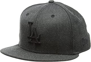 New Era 男士全色调合身 Losdod Hbk 帽