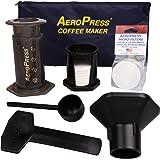 Aerobie AeroPress咖啡机 带手提袋