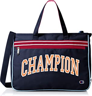 Champion 书包 可收纳A4尺寸 课外包 训练包