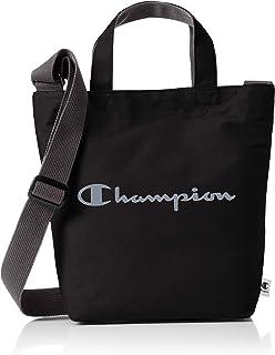 Champion 单肩包 57554