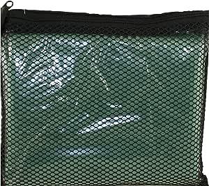 N-rit 822 微纤维运动毛巾