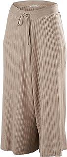 FALKE 女士时尚短裤舒适女士运动服