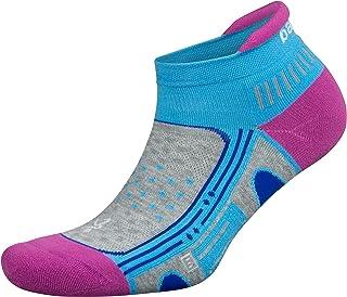 balega ENDURO V-tech 隐形袜