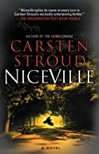 Niceville: Book One of the Niceville Trilogy (Niceville Series 1) (English Edition)